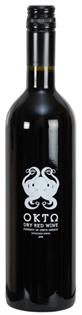 Lyrarakis Red Octo 750ml